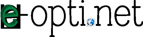 e-opti.net
